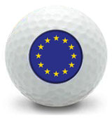 synthetic golf surfaces by European Golf